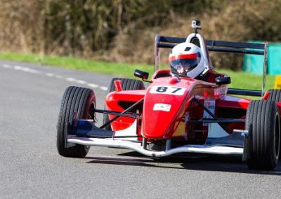 mtech-racing-14