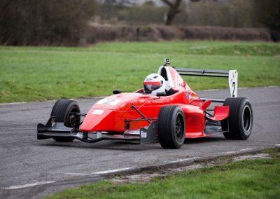 mtech-racing-15