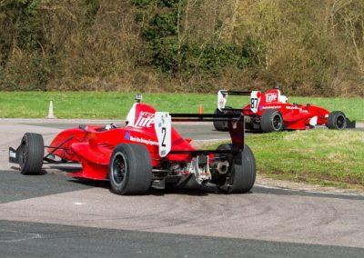 mtech-racing-17