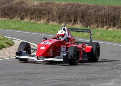 mtech-racing-2