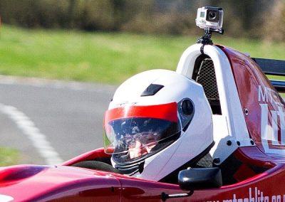 mtech-racing-9