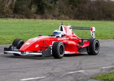 mtech-racing-1