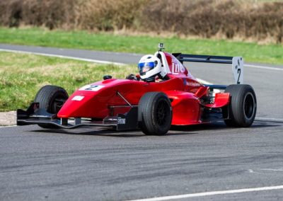 mtech-racing-12