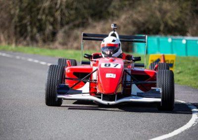 mtech-racing-13