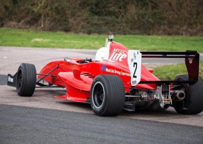 mtech-racing-16