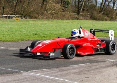 mtech-racing-18