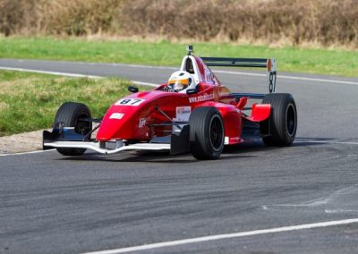 mtech-racing-20