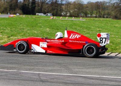 mtech-racing-3