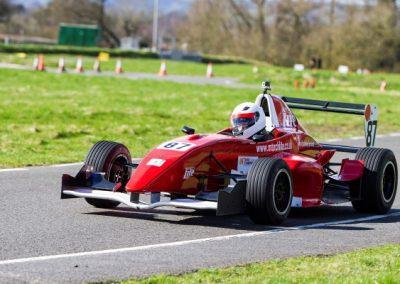 mtech-racing-4