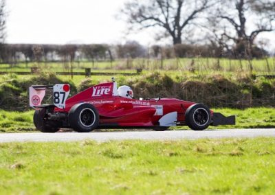 mtech-racing-5