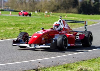 mtech-racing-6