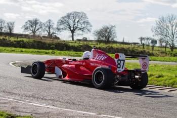 mtech-racing-10