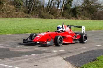 mtech-racing-19