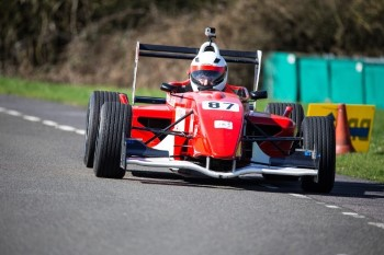 mtech-racing-7