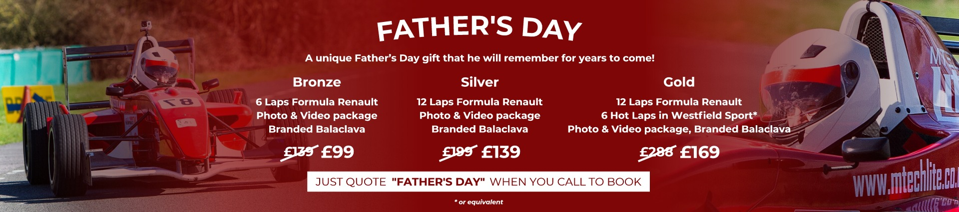 1-june20-fathers-day